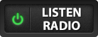medium-button-bestradio-fm[1]